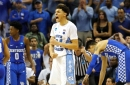 UNC Basketball: Filling Justin Jackson's role