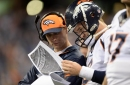 Did Adam Gase ask Peyton Manning to join Dolphins in 2016?