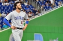 Chicago Cubs vs. Miami Marlins Preview, Saturday 6/24, 3:10 CT