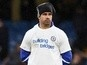 Frank Lampard: 'Diego Costa would be hard to replace at Chelsea'