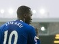 Frank Lampard: 'Romelu Lukaku would be a good option for Chelsea'