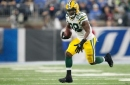 Green Bay Packers: 5 Players headed for breakout seasons in 2017