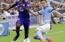 Sweat, NYCFC top Red Bulls 2-0 in Hudson River Derby (Jun 24, 2017)