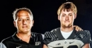 Purdue lands commitment from Ohio OL Jimmy McKenna