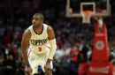 5 teams that could sign Chris Paul now that he's a free agent