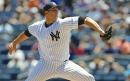 Yankees waste Aaron Judge homer, lose 9th in last 11 games | Rapid reaction