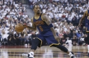 2016-17 Cleveland Cavaliers player review: J.R. Smith