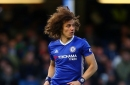 Keep, Sell, Loan: David Luiz's 2016-17 season in review