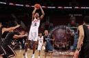 Sounds of Thunder: Grading the Oklahoma City Thunder's pick, Terrance Ferguson