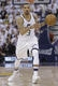 George Hill is a key Jazz component, but not a must-have superstar
