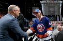 Islanders 2017 Entry Draft Round-Up: Defenseman and wingers of various ages and sizes