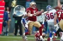 Jeff Garcia: A man too small to be in the NFL, won division titles with 3 different teams