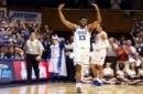 Duke's Jones to play in NBA summer league