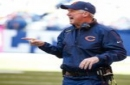 John Fox Still Ranks High Among the 32 NFL Head Coaches