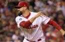 MLB trade rumors: Phillies have 'standing offer' for Pat Neshek