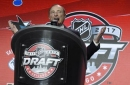 Anaheim Ducks Entry Draft Re-Cap and Report Card