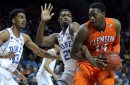 Amile Jefferson, Matt Jones To Play NBA Summer League Ball