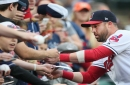 Is there a rivarly simmering between Cleveland Indians, Minnesota Twins? Rant of the week