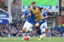 Olivier Giroud to Everton only makes sense