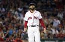 David Price, Boston Red Sox using caution as starter returns from injury