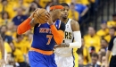 Cavaliers Rumors: Cleveland Almost Acquired Paul George, Carmelo Anthony In Five-Team Trade
