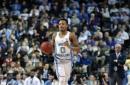 UNC basketball: Nate Britt to play for Atlanta Hawks in NBA Summer League