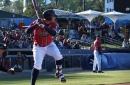 Atlanta Braves Minor League Recap: Austin Riley Hits Two Home Runs