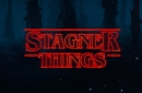 Stagner Things: Harsh realities for the Chiefs