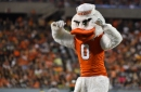 69 days to Miami Hurricanes Football: top Canes to wear 69
