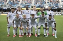 Player Ratings: San Jose 2-0 RSL