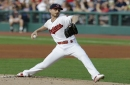Cleveland Indians vs. Minnesota Twins: Live updates and chat, Game 74