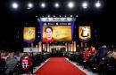 Grading the Nashville Predators 2017 Draft Class