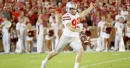 The Replacements: Who will be Ohio State's next punter after Cam Johnston?