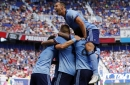 Physicality and sacrifice help NYCFC earn first win at Red Bull Arena