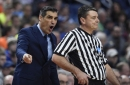 A.J. Reeves commits to Providence over Villanova, Louisville and Virginia