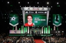 Dallas Stars 2017 NHL Entry Draft: Final Thoughts and Reflections