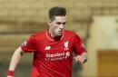Liverpool youngster in demand but Reds will wait to make decision on gifted winger