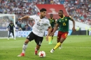 Emre Can through to Confederations Cup semi-finals as Germany beat Cameroon