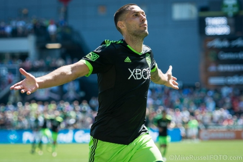 Despite tactical plans, Sounders vs. Timbers will be decided by moments of brilliance