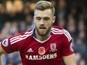 Calum Chambers: 'Vital for me to play first-team football'