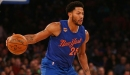 New York Knicks Rumors: Derrick Rose May Reunite With Ex-Teammate Jimmy Butler In Minnesota