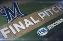 Brewers Final Pitch: Milwaukee avoids sweep with shutout in Atlanta