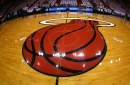 Play on the Heat's court at Heat After Dark event