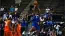 UT-Memphis alumni game sparks hopes of series revival