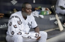 Yankees' freefall persists as Michael Pineda and rally falter