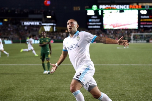 Timbers vs. Sounders, recap: Clint Dempsey does it again