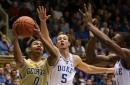 A Few More Duke Draft Links