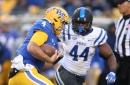Duke Football Position By Position - Linebacker