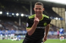 Keep, Sell, Loan: Gary Cahill's 2016-17 season in review