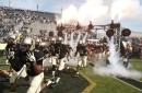 68 Days to Purdue Football: Peyton Truitt